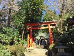 180103_hikawa_jinja.jpg