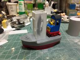 180121_tugboat_WIP.jpg