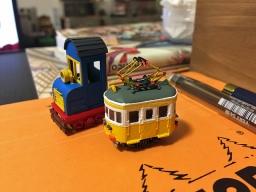 180128_GL_and_tram.jpg