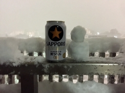 180128_beer_and_snowman.jpg
