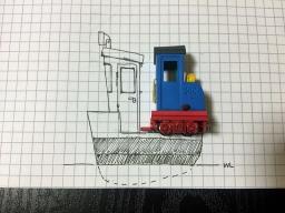 180128_boomboat_plan01.jpg