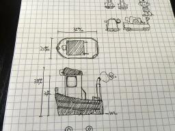 180128_boomboat_plan02.jpg