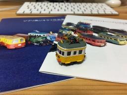 180128_ishikawa_book_and_tram.jpg