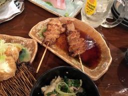 180225_kawatare.jpg