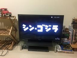 180225_shin_godzilla.jpg