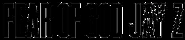 000_jayz_fear_of_god_growaround.png