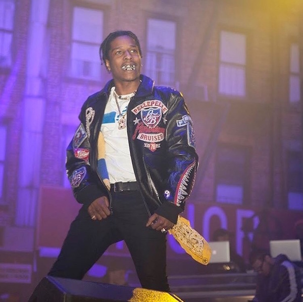 02_asap_rocky_pellepelle_growaround.jpg