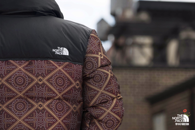 Pop-In@Nordstrom x The North Face (5)