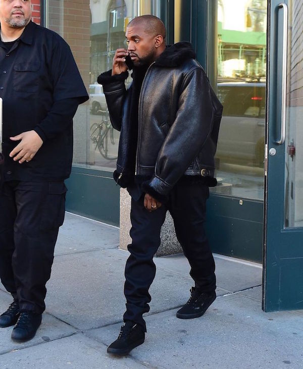 4f35b642c5940b8b25fb01c13e0bd31f--black-fur-coat-yeezy-.jpg