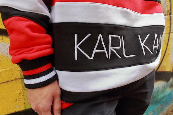 974_GROWAROUND_karl_kani.jpg