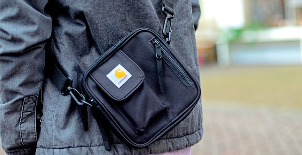 Carhartt-Essentials-Bag.jpg