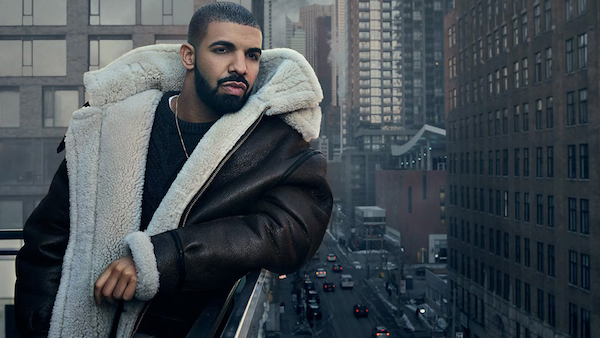 Drake-Views-1024x576.png