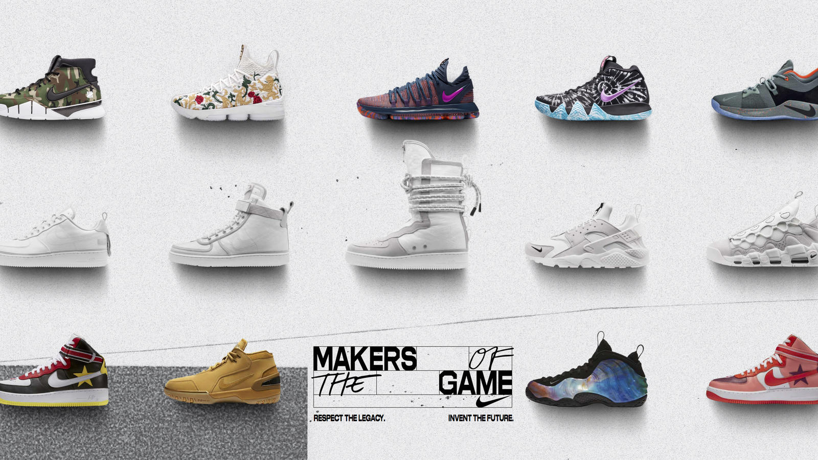 Nike_Makers_of_the_Game_hd_1600.jpg