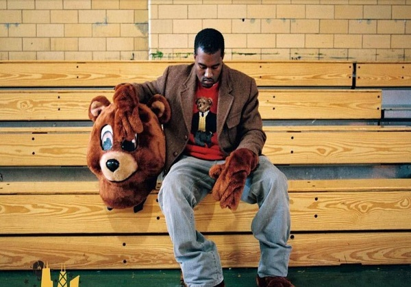 The-College-Dropout-Bonus-CD-5-picture.jpg