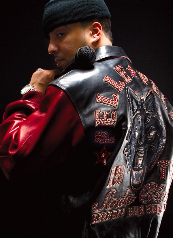 bc0bfac5370e31acfa064285cff2dec1--french-montana-leather-jackets.jpg