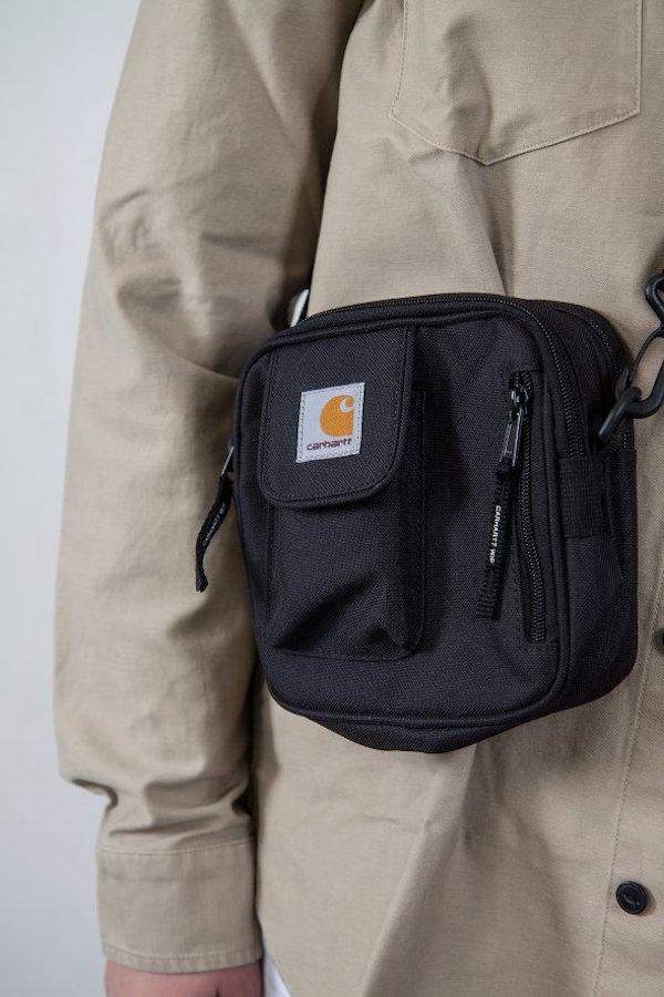 carhartt-essentials-bag-small_590x885c.jpg