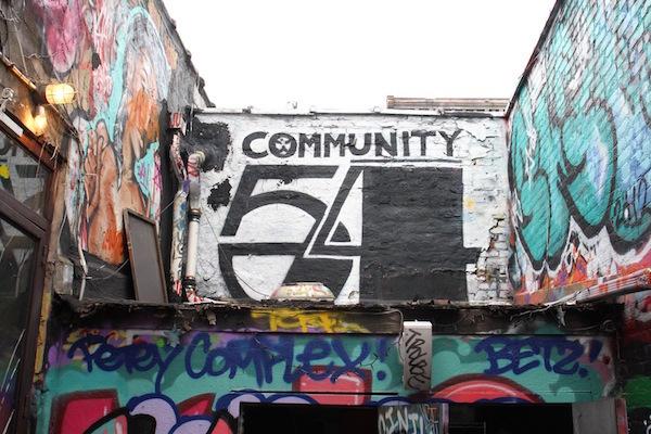 community-54-arcade1.jpg