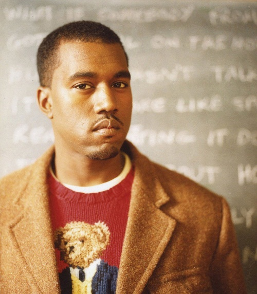 kanye-west-college-dropout-lyrics-03.jpg
