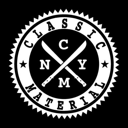 logo_20170810114752534_2018020313161800d.png