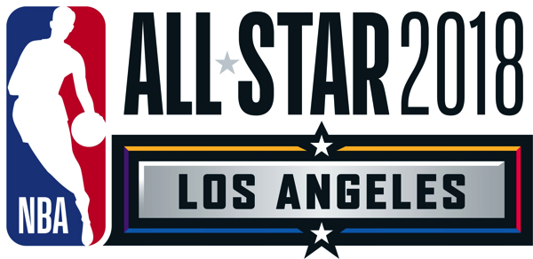 nba-all-star-2018-original-logo-2400px_1khtguqk93sfd12ktl67pz3lu0.jpg