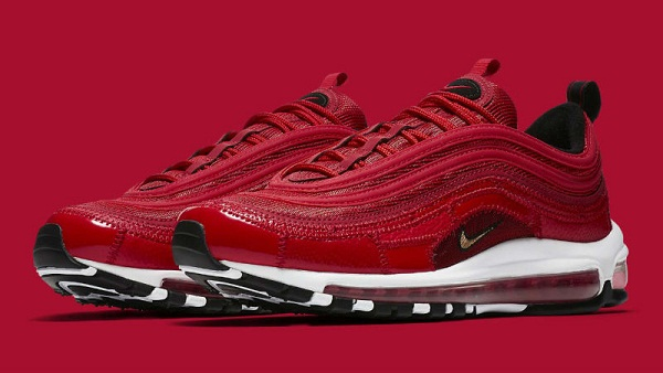 nike-air-max-97-patchwork-cr7-ronaldo-red-release-date-aq0655-600-main.jpg