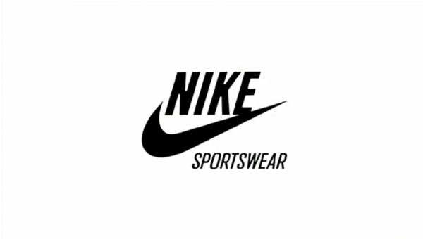 nike-sports-wear_20180210121255bf4.png