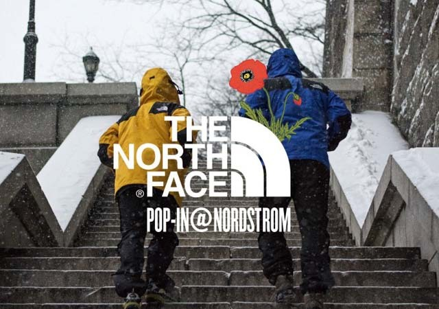 pop-innordstrom-x-the-north-face-7.jpeg