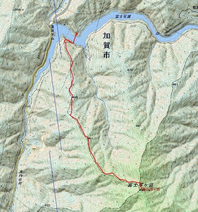 fujisya (633x680)