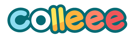 logo-colleee.png