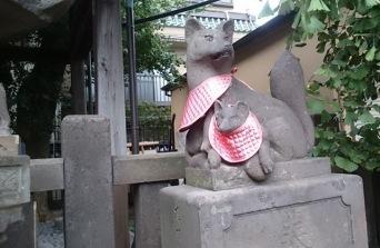被かん稲荷社03