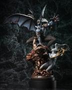 Gecco-Devilman-Crybaby-Real-Color-Statue-001.jpg