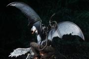 Gecco-Devilman-Crybaby-Real-Color-Statue-003.jpg