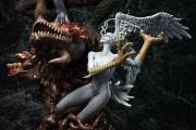 Gecco-Devilman-Crybaby-Real-Color-Statue-004.jpg