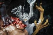 Gecco-Devilman-Crybaby-Real-Color-Statue-005.jpg