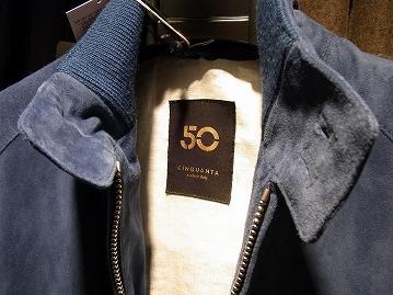 50 (8)