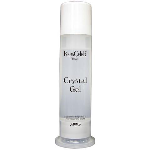 crystal-gel_la.jpg