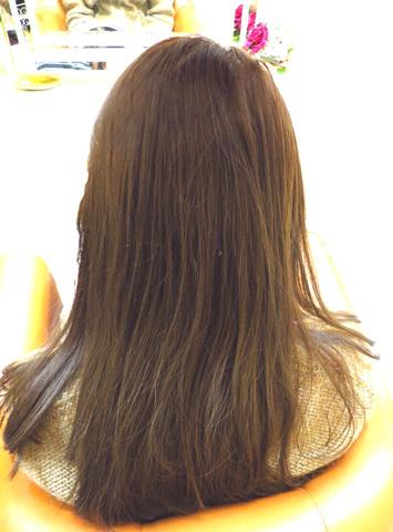 リピーター続出の科学の水とアミノ酸で創る美髪チャージ, サイエンスアクア,OHモイスチャーカラー,
