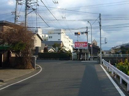 松山電気軌道02
