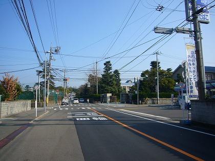 松山電気軌道05