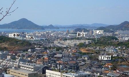松山電気軌道07