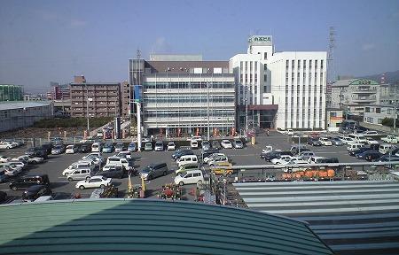 松山電気軌道11