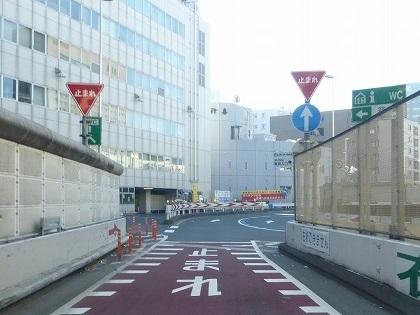 箱崎ロータリー01