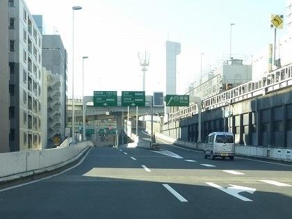 箱崎ロータリー02
