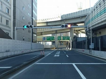 箱崎ロータリー03