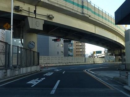 箱崎ロータリー04