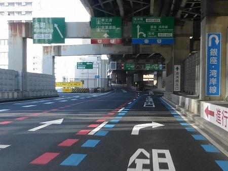 箱崎ロータリー05
