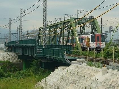 石手川橋梁01