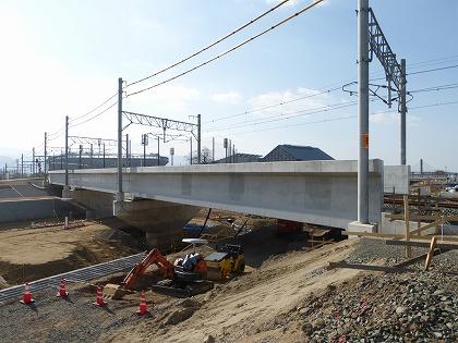 石手川橋梁02