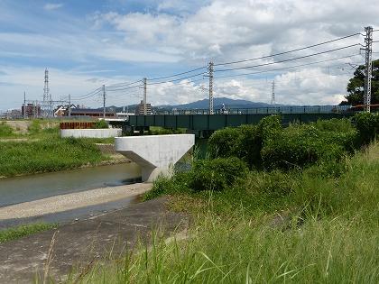 石手川橋梁03