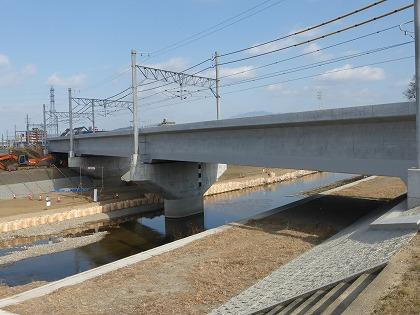 石手川橋梁04